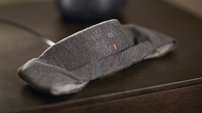 SmartSleep Headband