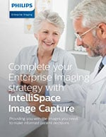 intellispace image capture pdf