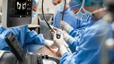 Ultrasound Machines And Software Philips Healthcare
