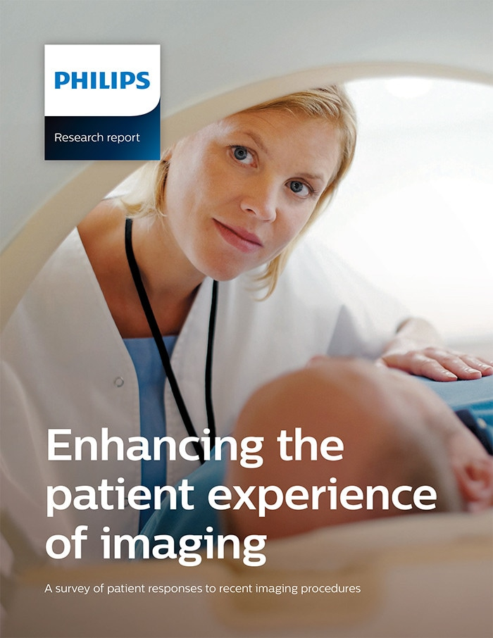 Philips Population Health Management -  download (.pdf) file