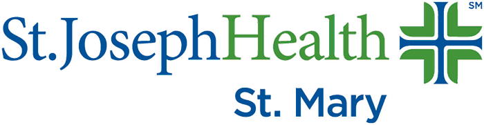 St. Mary Medical Center (SMMC) logo