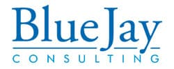 Blue Jay Consulting Logo