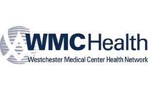 Westchester Medical Center Health