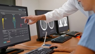 DoseWise radiation dose management solutions | Philips Healthcare