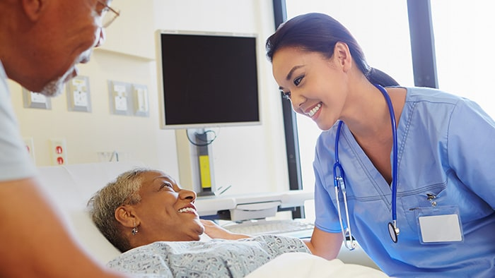 The 3 biggest factors to consider when tailoring care