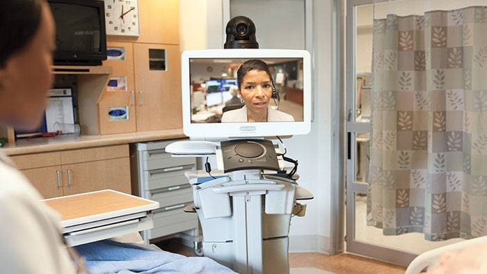 How telehealth will grow: payments and usage
