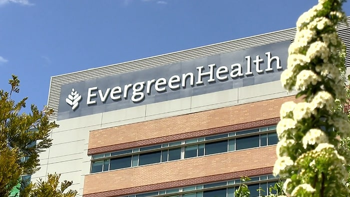 EvergreenHealth Partners
