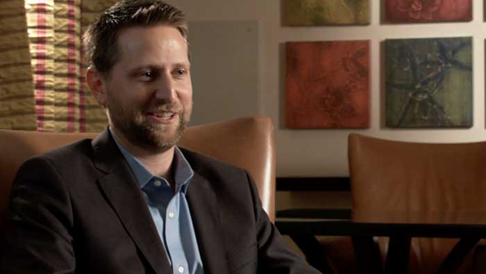 Philips Population Health Management - Matt Morrison - Testimonial