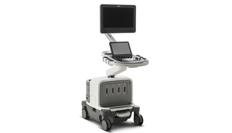 epiq7-ultrasound-machine