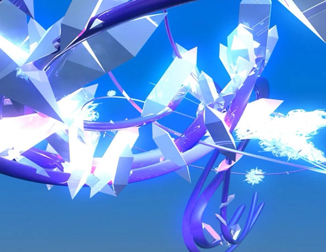 crystals preview two (opens in a pop up) download image