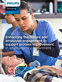 employee engagement enhancing ed culture and employee engagement white paper front download (.pdf) file