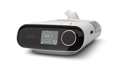 dreamstation-bipap-autosv-with-humidifier