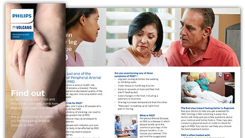 pad patient brochure download (.pdf) file