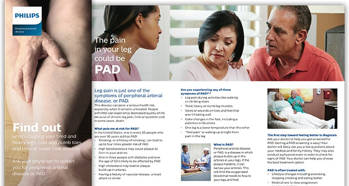 pad-patient-brochure-english