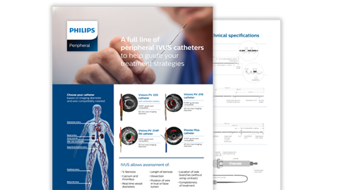 peripheral-family-of-ivus-catheters (opens in a new window) download (.pdf) file