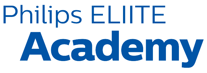 Philips elite academy