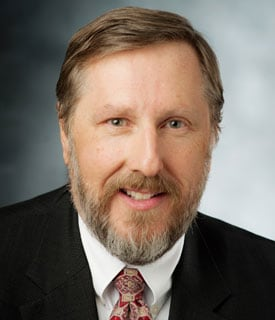 Mark Zielazinski