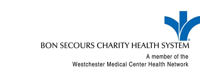 Bon Secours Charity Health System