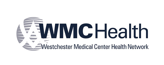 Westchester Medical Center Health Network