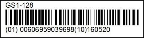 Unique Device Identification FAQ | Philips Healthcare