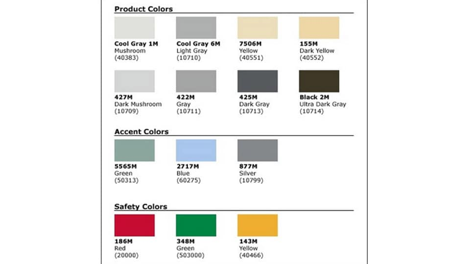 match your room dcor to the color of your imaging equipment for a unifying  look and feel with room planning website