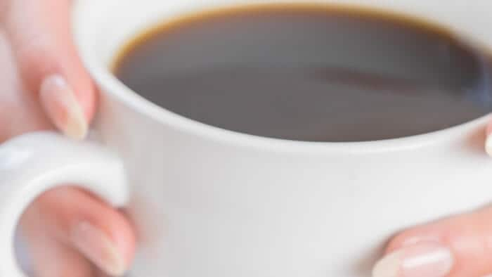How Caffeine Impacts the Body