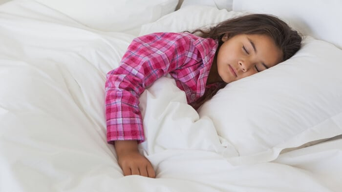 Sleep Apnea & ADHD in Children: Is There a Connection?