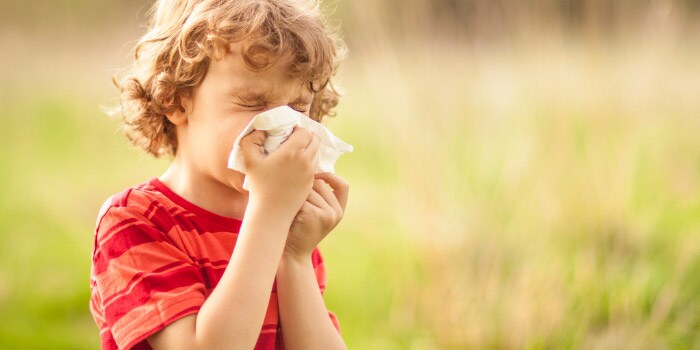 Simplifying Your Child's Asthma Regimen