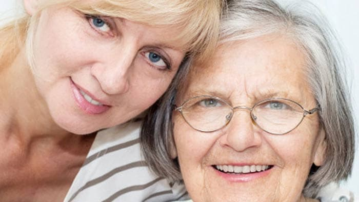 How can COPD caregivers help?