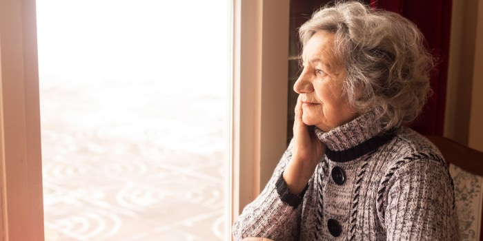 5 Ways to Cope with COPD and Depression