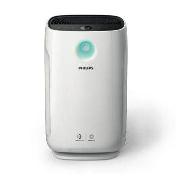 Air Purifier 2000i