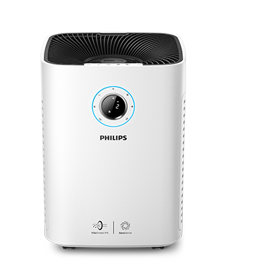 Air Purifier 5000
