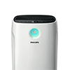 Air Purifier 2000