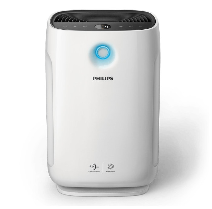 philips humidifer product image image