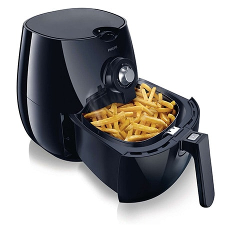 Philips Airfryer HD9220/26
