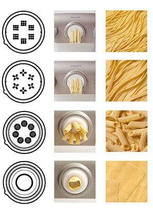 Fusilli Pasta Maker Easy Home Decorating Ideas