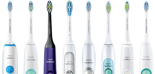 Image result for philips sonicare