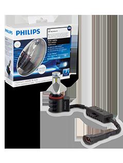 Led Light Bulbs Car Interior Amp Exterior Philips