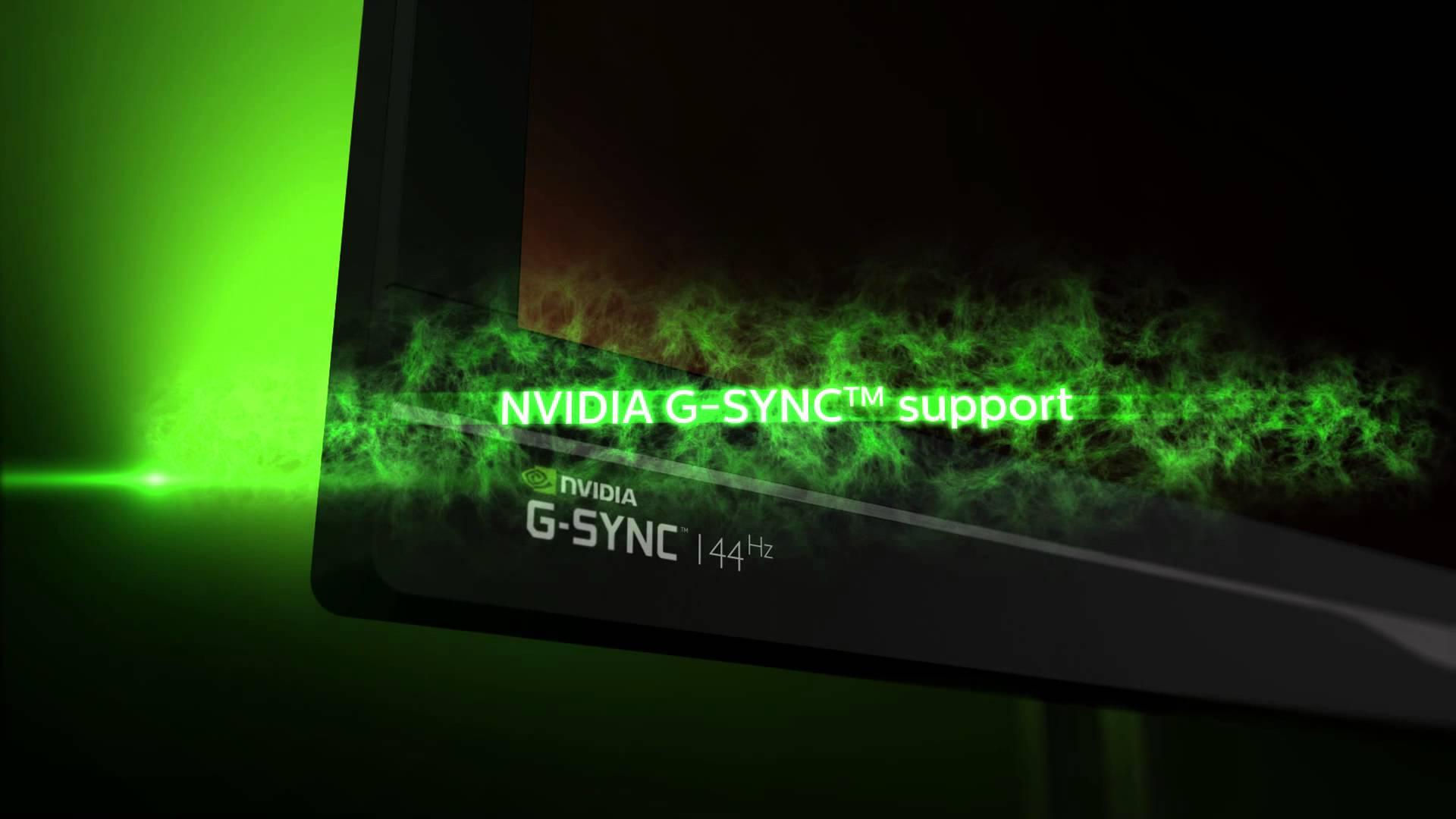 nvidia multi screen wallpaper hd