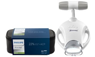 Philips Zoom Ultimate Protocol