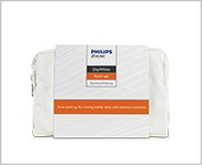 DayWhite 9.5% HP Patient Kit