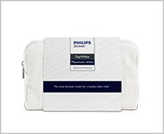 DayWhite 14% HP Patient Kit