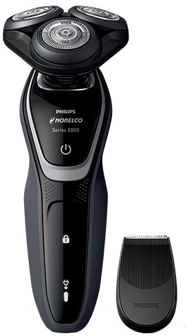 Philips Shaver Series 5000, S5210/81