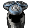 Philips shaver Series 6800