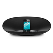 Philips Portable docking stations