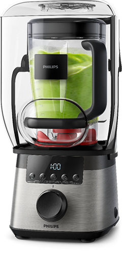 Philips High Speed Blender