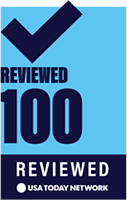 new sitet badges reviewed200 image