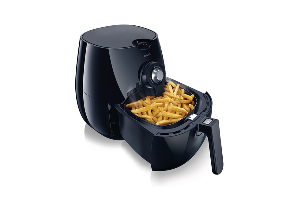 Image result for air fryer