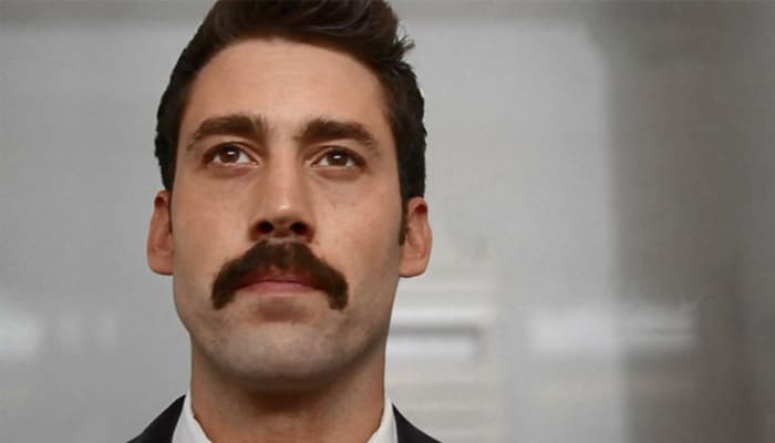 3b1ea18e25a 11 of the Best Mustache Styles to Try This Year - Philips