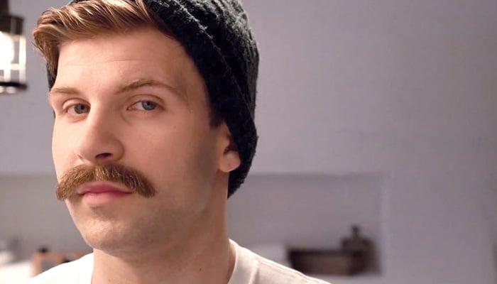 Chevron bigode img